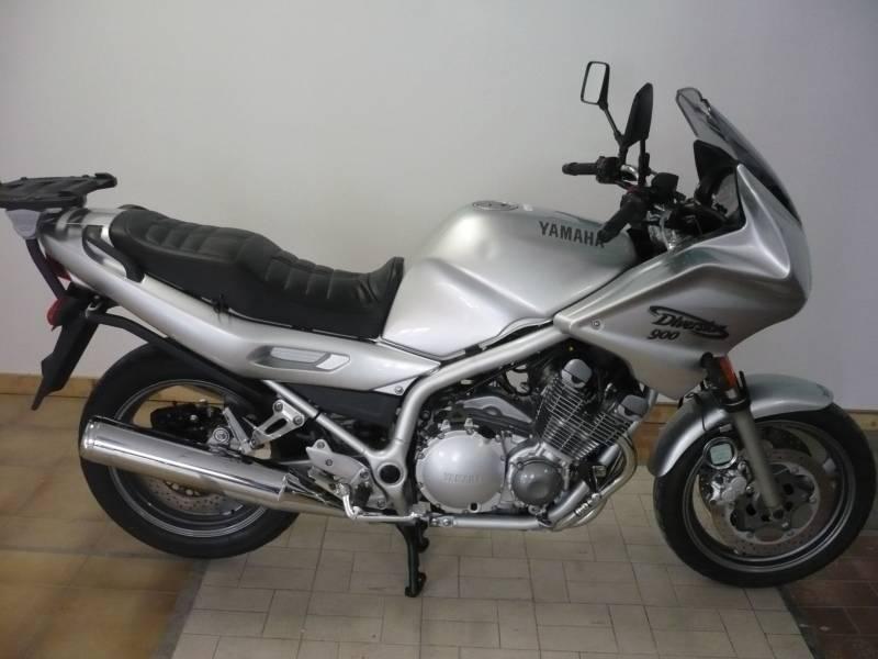 garagiste moto pour r paration embrayage ou boite de vitesse montivilliers nb moto. Black Bedroom Furniture Sets. Home Design Ideas