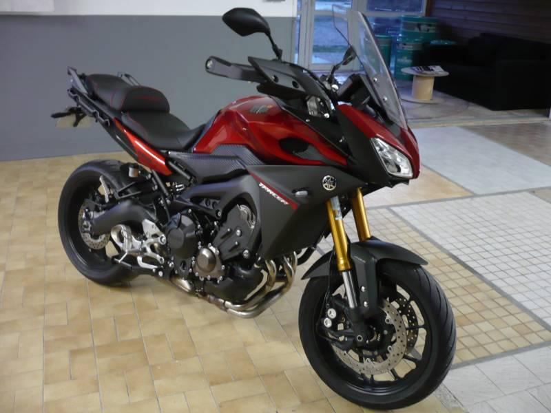 Vente de moto d 39 occasion et neuve le havre nb moto - Garage occasion le havre ...